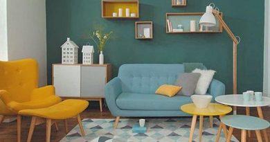ev boya renkleri