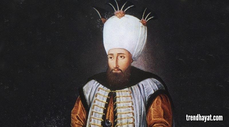 3. Ahmet kimdir? Sultan III. Ahmed Han'ın Hayati Dönemi