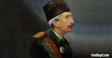 6. Mehmet Vahdettin Kimdir? Sultan Vahdettin Hayatı