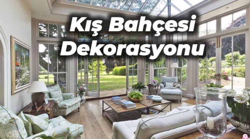 kis-bahcesi-dekroasyonu