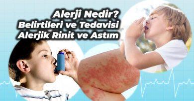 alerji-testleri-alerjik-rinit