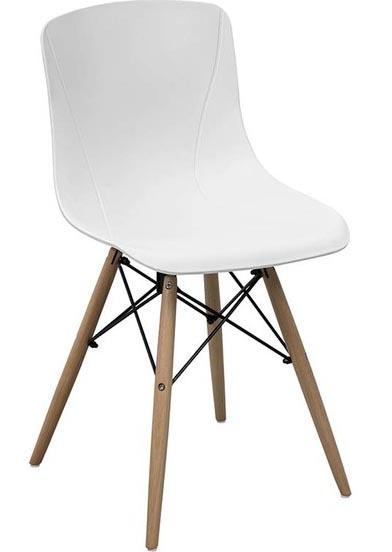 eames sandalye