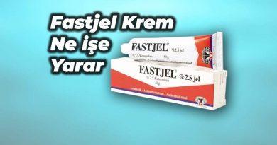 fastjel-krem