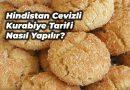 hindistan-cevizli-kurabiye-