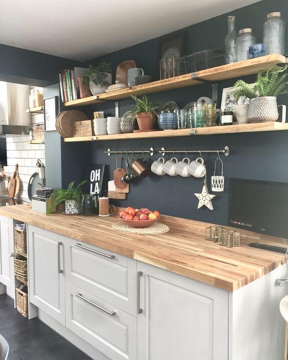 mutfak tezgah
